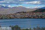 Kastoria | Macedonie Griekenland | Foto 5 - Foto van De Griekse Gids