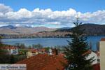 Kastoria | Macedonie Griekenland | Foto 6 - Foto van De Griekse Gids