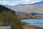 Kastoria | Macedonie Griekenland | Foto 7 - Foto van De Griekse Gids