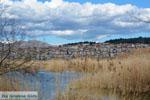 JustGreece.com Kastoria | Macedonie Griekenland | Foto 8 - Foto van De Griekse Gids