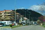 Kastoria | Macedonie Griekenland | Foto 9 - Foto van De Griekse Gids
