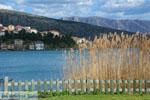 Kastoria | Macedonie Griekenland | Foto 10 - Foto van De Griekse Gids