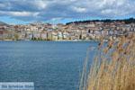 Kastoria | Macedonie Griekenland | Foto 13 - Foto van De Griekse Gids