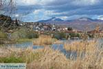 JustGreece.com Kastoria | Macedonie Griekenland | Foto 14 - Foto van De Griekse Gids