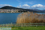 Kastoria | Macedonie Griekenland | Foto 15 - Foto van De Griekse Gids
