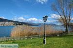 Kastoria | Macedonie Griechenland | Foto 16 - Foto GriechenlandWeb.de