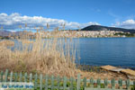 Kastoria   Macedonie Griekenland   Foto 19 - Foto van De Griekse Gids
