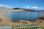JustGreece.com Kastoria | Macedonie Griekenland | Foto 20 - Foto van De Griekse Gids