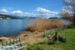 JustGreece.com Kastoria | Macedonie Griekenland | Foto 22 - Foto van De Griekse Gids