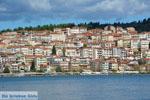Kastoria | Macedonie Griekenland | Foto 23 - Foto van De Griekse Gids