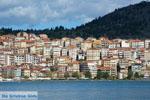 GriechenlandWeb.de Kastoria | Macedonie Griechenland | Foto 24 - Foto GriechenlandWeb.de