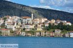 Kastoria | Macedonie Griekenland | Foto 25 - Foto van De Griekse Gids