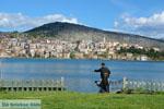 GriechenlandWeb.de Kastoria | Macedonie Griechenland | Foto 26 - Foto GriechenlandWeb.de