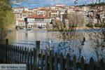Kastoria | Macedonie Griekenland | Foto 29 - Foto van De Griekse Gids