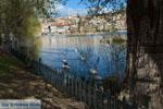 Kastoria | Macedonie Griekenland | Foto 30 - Foto van De Griekse Gids