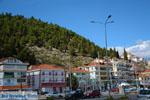 Kastoria | Macedonie Griekenland | Foto 39 - Foto van De Griekse Gids