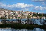 JustGreece.com Kastoria | Macedonie Griekenland | Foto 40 - Foto van De Griekse Gids