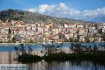 Kastoria | Macedonie Griekenland | Foto 41 - Foto van De Griekse Gids