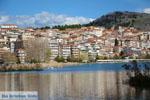 JustGreece.com Kastoria | Macedonie Griekenland | Foto 42 - Foto van De Griekse Gids