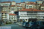 Kastoria | Macedonie Griechenland | Foto 44 - Foto GriechenlandWeb.de