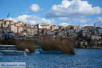 Kastoria | Macedonie Griekenland | Foto 45 - Foto van De Griekse Gids