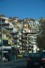Kastoria | Macedonie Griekenland | Foto 46 - Foto van De Griekse Gids