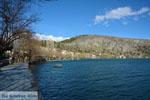 Kastoria | Macedonie Griekenland | Foto 48 - Foto van De Griekse Gids