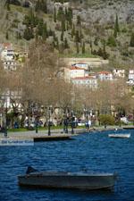 Kastoria | Macedonie Griekenland | Foto 49 - Foto van De Griekse Gids