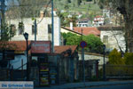Kastoria | Macedonie Griekenland | Foto 50 - Foto van De Griekse Gids