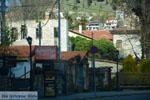 GriechenlandWeb Kastoria | Macedonie Griechenland | Foto 50 - Foto GriechenlandWeb.de