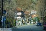 JustGreece.com Kastoria | Macedonie Griekenland | Foto 51 - Foto van De Griekse Gids
