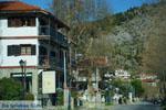 Kastoria | Macedonie Griekenland | Foto 52 - Foto van De Griekse Gids