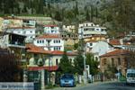 Kastoria | Macedonie Griekenland | Foto 53 - Foto van De Griekse Gids