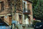 Kastoria | Macedonie Griekenland | Foto 54 - Foto van De Griekse Gids