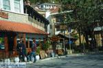 Kastoria | Macedonie Griekenland | Foto 55 - Foto van De Griekse Gids