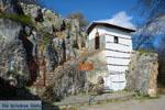 GriechenlandWeb Byzantijnse kerk van Agios Nikolaos in Kastoria | Macedonie Griechenland foto 1 - Foto GriechenlandWeb.de