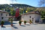 Klooster Panagia Mavriotissa in Kastoria | Macedonie | foto 1 - Foto van De Griekse Gids