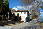 Klooster Panagia Mavriotissa in Kastoria | Macedonie | foto 4 - Foto van De Griekse Gids