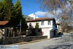 JustGreece.com Klooster Panagia Mavriotissa in Kastoria | Macedonie | foto 5 - Foto van De Griekse Gids