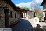 JustGreece.com Klooster Panagia Mavriotissa in Kastoria | Macedonie | foto 6 - Foto van De Griekse Gids