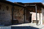 JustGreece.com Klooster Panagia Mavriotissa in Kastoria | Macedonie | foto 7 - Foto van De Griekse Gids