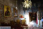 Klooster Panagia Mavriotissa in Kastoria | Macedonie | foto 8 - Foto van De Griekse Gids