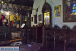 Klooster Panagia Mavriotissa in Kastoria | Macedonie | foto 9 - Foto van De Griekse Gids