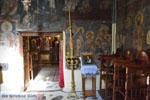 Klooster Panagia Mavriotissa in Kastoria | Macedonie | foto 10 - Foto van De Griekse Gids