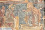 Klooster Panagia Mavriotissa in Kastoria | Macedonie | foto 11 - Foto van De Griekse Gids