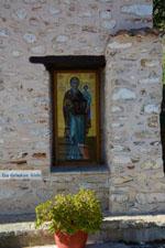 Klooster Panagia Mavriotissa in Kastoria | Macedonie | foto 12 - Foto van De Griekse Gids
