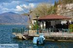 Kastoria | Macedonie Griekenland | Foto 57 - Foto van De Griekse Gids