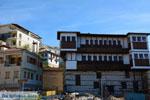 Kastoria | Macedonie Griekenland | Foto 58 - Foto van De Griekse Gids