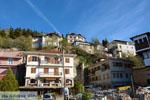 Kastoria | Macedonie Griekenland | Foto 59 - Foto van De Griekse Gids