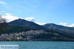 Kastoria | Macedonie Griekenland | Foto 60 - Foto van De Griekse Gids